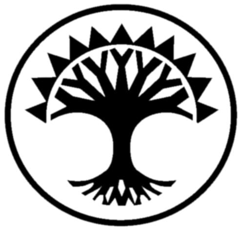 Ravnica  Wikipedia