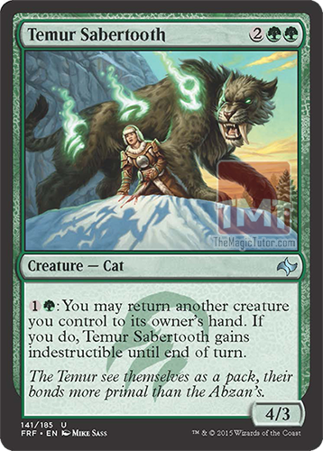 Fate Reforger (Bloc Tarkir) - Page 3 635561843737632004