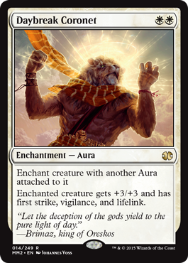 Modern Masters 2015 Edition 635663298006083439