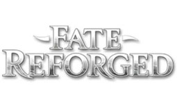 Fate Reforged Spoiler