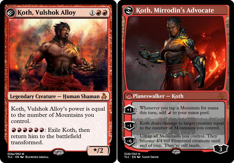 Tezzeret Aether Revolt Related Keywords - Tezzeret Aether ... Planeswalker Aether Revolt