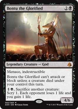 AMONKHET IS COMING - Page 2 636275485413455135