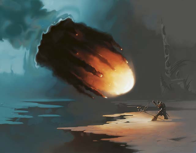 the meteor as a symbol in Meteor - the meaning of my dream interpret your dreams online over 9,000 dream symbols are available.