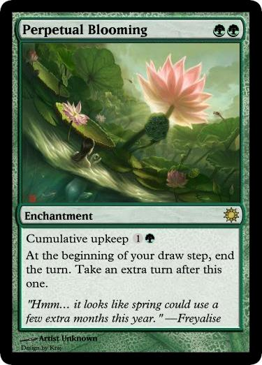 Magic: The Gathering Comprehensive Rules