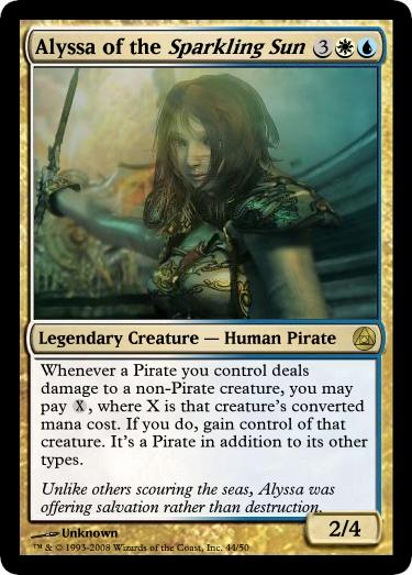 May fcc round 3 custom card contests and games for Portent magic