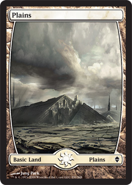 Cards like Mystic Speculation in Future Sight: