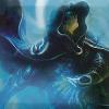 jace avatar1