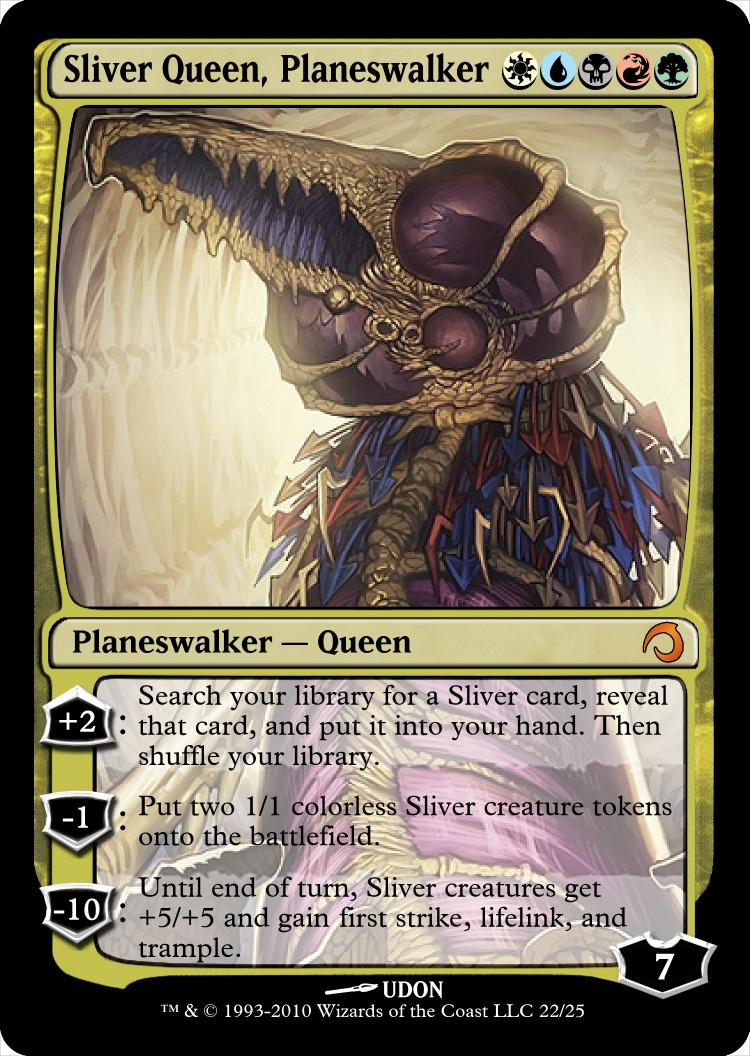Planeswalker | www.imgkid.com - The Image Kid Has It! Planeswalker