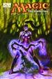 Magic_TheGathering_PathofVengeance_04-CvrA