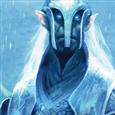Avatar_Simic_01