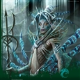 Wallpaper_Simic_01_iPad