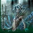 Wallpaper_Simic_01_iPad