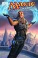 magic the gathering comic path of vengeance 2