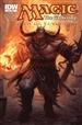 magic the gathering comic path of vengeance 3