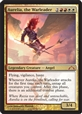 Aurelia-the-Warleader-Gatecrash-Spoilers