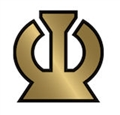 Therossymbol