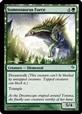 Somnosaurus Force