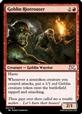 Goblin Riotrouser
