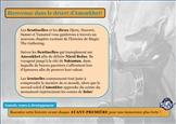 Amonkhet - Avant-premières - 4