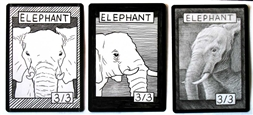 elephant_tokens