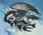 MTGStormfront_Pegasus_525
