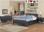 juvenile-z-bedroom-set