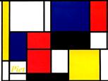 wallpaper piet