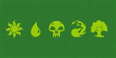 Green Felt_e
