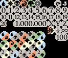 mtg-symbols