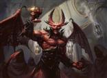 bloodgift_demon