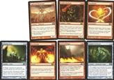 M12 cards 001