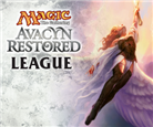 AVR-LEAGUE-Banner-300x250