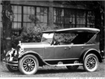 1924_chry_touring