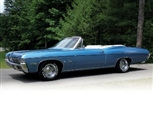 1968 0807chp_03_z+chevy_muscle_cars+1968_impala_convertable