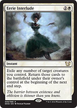 [SOI] Shadows over Innistrad 635911289372631918