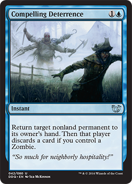 [SOI] Shadows over Innistrad 635911292030801622