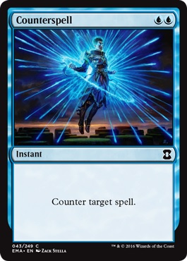 eternal master - Page 2 635997280040898396