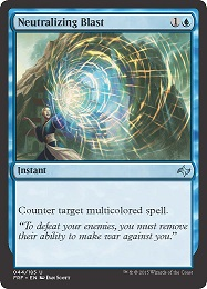 Fate Reforger (Bloc Tarkir) - Page 3 635561824626221878