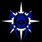 Subtle_Relevance's avatar