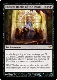 Shadows Over Innistrad, Abril 2016 - Página 23 234430.full