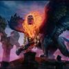 Sanguivore's avatar