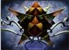 Lord_Mektar's avatar