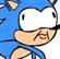 SonictheBrushwagg's avatar