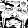 Jubokko's avatar