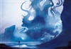 snowmansent2hel's avatar