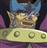 Gentleman Johnny's avatar