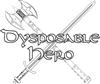 DysposableHero's avatar