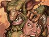 igurmendez's avatar