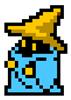 Khronis's avatar