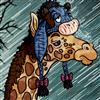 zeerbe's avatar